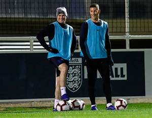 Wayne Rooney's England return questioned by Three Lions ...