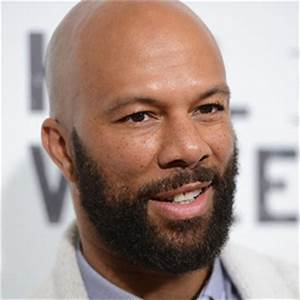 Common Says He Disagrees With Lord Jamar's White Rapper ...  Common