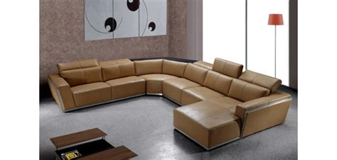 Fabulous Small Couches For Small Spaces To Choose