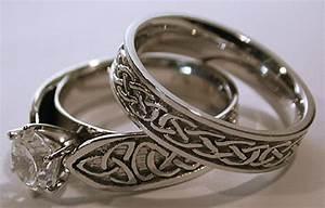 unique, wedding, ring, design