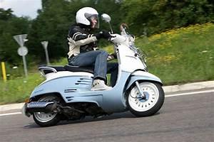 Peugeot Django 125 : peugeot django 125 schon gefahren schon gefahren motorrad ~ Medecine-chirurgie-esthetiques.com Avis de Voitures