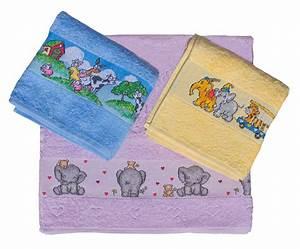 Babybadetuch Mit Kapuze : babyhandtuch mit namen baby badetuch gelb orange kapuzen handtuch babyhandtuch babyhandtuch ~ Eleganceandgraceweddings.com Haus und Dekorationen