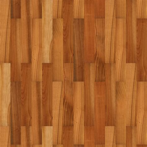 cherry wood floors hardwood flooring types wood for hardwood flooring