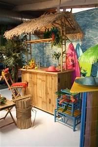 Wohnung Mieten Friedberg Hessen : die beachbar aus bambus ist ein toller hingucker in jeder sommerdekoration mit palmen ~ Orissabook.com Haus und Dekorationen
