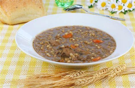 beef barley soup northwest kidney centers