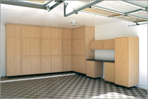 home depot canada prefab cabinets garage cabinets home depot recessed iimajackrussell