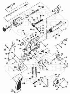 51 S U0026w Accessories