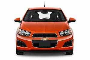 2013 Chevy Sonic Interior Parts Diagrams  Parts  Auto