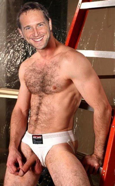 Porn Gay Pic Jensen Ackles Naked Hot Girls Wallpaper