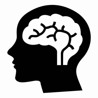 Mental Clipart Intellectual Health Clipground Problems