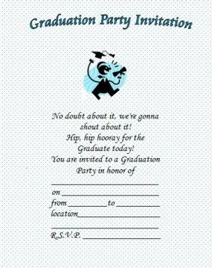 party invitation quotes  sayings quotesgram
