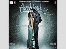 Aashiqui 2 2013 Movie Mp3 Songs Bollywood Music