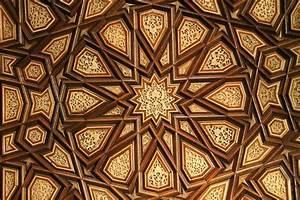 Islamic Wood Carving Free Download PDF Woodworking Islamic