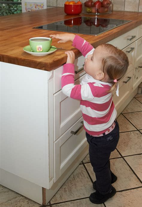 brandgefaehrlich fuer kleinkinder kaffee und tee