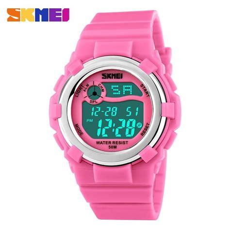 jual jam tangan anak perempuan jual beli jam tangan anak perempuan anti air original