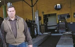 Garage Guillaume : b b dans le coffre terrasson 24 les parents pourraient tre renvoy s aux assises sud ~ Gottalentnigeria.com Avis de Voitures