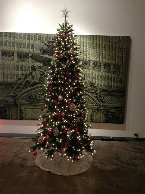 10 best images about christmas party rental atlanta on