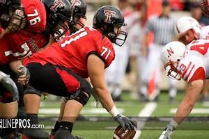 Keys to the Game - Nebraska Edition - Viva The Matadors