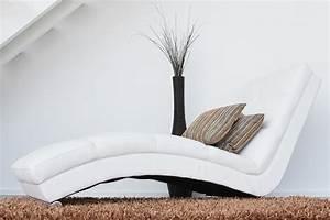 Moderne Möbel Wohnzimmer : moderne m bel wohnzimmer die sieben s nden bei der einrichtung liquide haushalte ~ Sanjose-hotels-ca.com Haus und Dekorationen