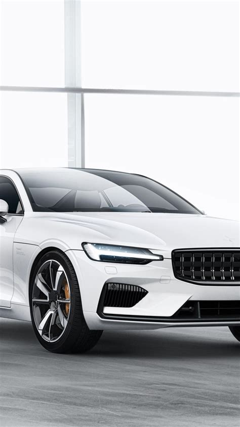 wallpaper polestar   cars  cars bikes