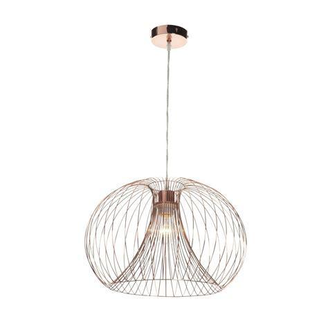 Jonas Pendant ceiling light   Departments   DIY at B&Q
