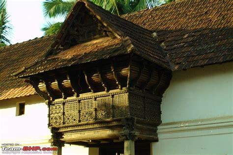 dizzy drive bangalore madurai kanyakumari rameshwaram
