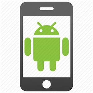 Android, cellphone, mobile, phone, samsung, smartphone ...