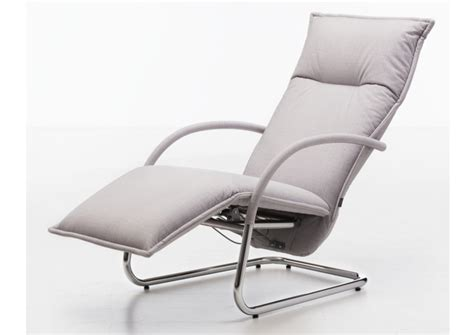 Relaxsessel Lutz by Lutz Relaxsessel Aktion