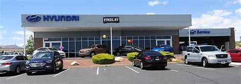 Hyundai Prescott by Findlay To Shut Its Hyundai Dealership The Daily