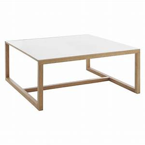 kenstal white square coffee table buy now at habitat uk With two square coffee tables side by side