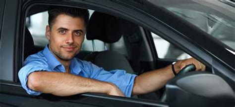Time Insurance For Drivers Ireland - car insurance car insurance quotes from aig ireland