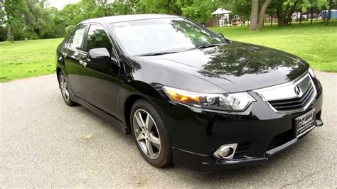 Acura Tsx 2012 For Sale by 2012 6 Speed Manual Acura Tsx Special Edition For Sale