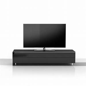 TV Sideboards Archive TV Mbel Und Hifi Mbel Guide