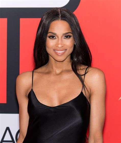 ciara reportedly dating seattle seahawks quarterback