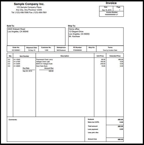 generate sage  invoice  sage crm sage crm tips