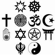 Goddess Symbol Meaning