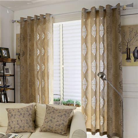 popular brown bedroom curtains buy cheap brown bedroom