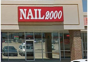 Use the map to look for the nearest nail salons near me open late. 3 Best Nail Salons in Grand Prairie, TX - ThreeBestRated