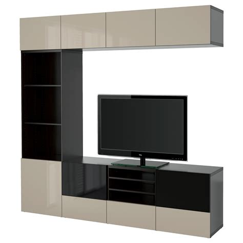 white shelf for bathroom tv stands cabinets of with consoles ikea inspirations
