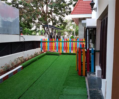 best day care pre school amp play school in hsr layout redwood 959 | 11
