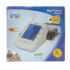 Bp Monitor Online  Buy Blood Pressure Monitor Online Bp