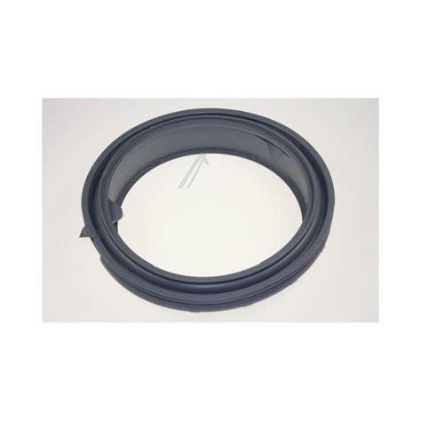 joint hublot lave linge joint de hublot samsung wf9904awe lave linge dc64 02016a