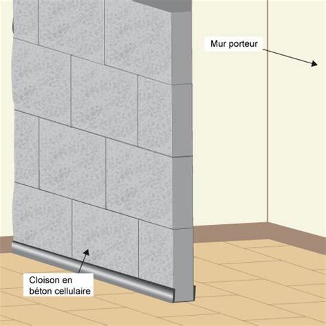 lit escamotable bureau int r comment fabriquer un lit mural maison design bahbe com