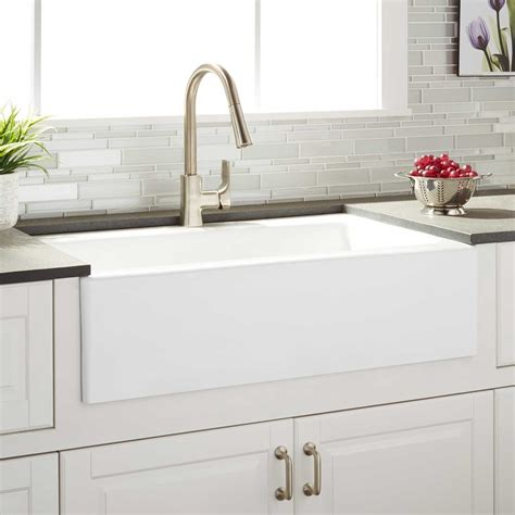 apron sinks for sale swanstone sinks classic single bowl kitchen sinks full