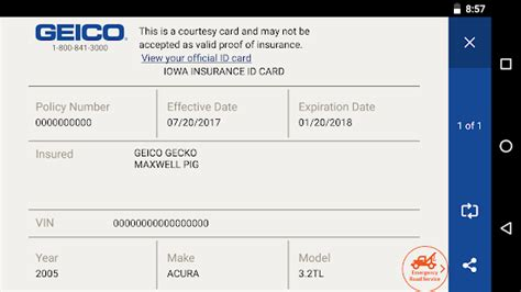geico mobile android apps  google play