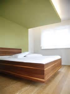 welche farbe für schlafzimmer welche farbe für schlafzimmer bnbnews co