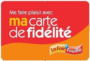 Www Pass Fidelite Fr : carte fidelite magasin ~ Dailycaller-alerts.com Idées de Décoration