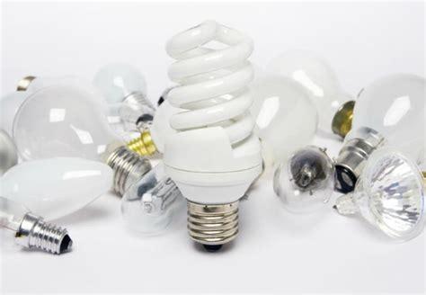 how to dispose light bulbs how to dispose of light bulbs bob vila