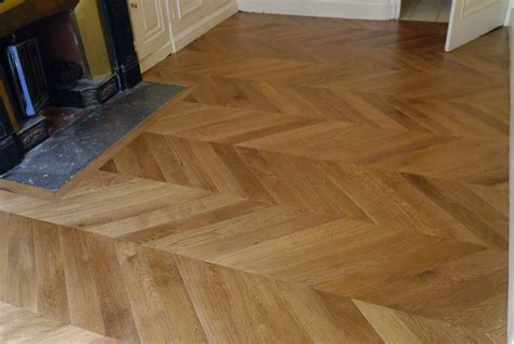 parquet flooring thickness other general view parquets de tradition 62