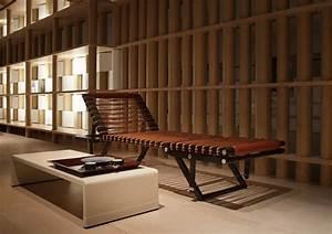 Pavillon Hermès
